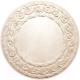 Вставка Gracia Ceramica Сlassic Beige Decor 01 (150x150) -