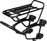 Багажник велосипедный Topeak Tetrarack M1 / TA2408M1 -