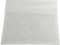 Сервировочная салфетка Sander Bergamo 53926/30 (белый) -