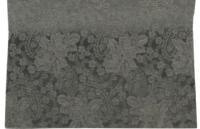 Сервировочная салфетка Sander Bergamo 53926/34 (графит) -