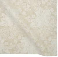 Сервировочная салфетка Sander Bergamo 53926/19 (песочный) -