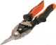 Ножницы по металлу Truper 18534 -