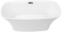 Ванна акриловая Aquanet Pleasure 150x72 -