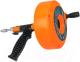 Трос сантехнический Truper Deca-25X (12280) -