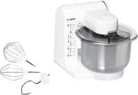 Кухонный комбайн Bosch MUM4407 -