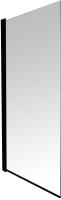 Экран для ванны Jacob Delafon E6D042-BLV -