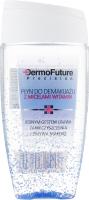 Мицеллярная вода DermoFuture С мицеллами витаминов (150мл) -