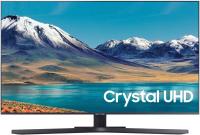 Телевизор Samsung UE55TU8570UXRU -