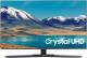 Телевизор Samsung UE50TU8570UXRU -