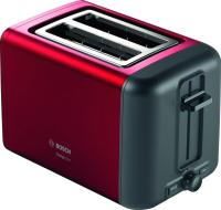 Тостер Bosch TAT3P424 -
