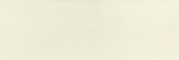 Плитка Gracia Ceramica Giardino Olive Wall 01 (250x750) -