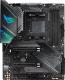 Материнская плата Asus Rog Strix X570-F Gaming -
