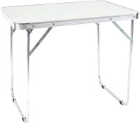 Стол складной Кедр 50х70 / TABS-01 -