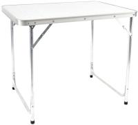 Стол складной Кедр 60х80 / TABS-02 -
