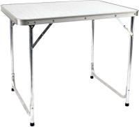 Стол складной Кедр 60х80 / TABS-02S-01 -
