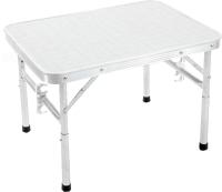 Стол складной Кедр 45х60 / TABS-05 -