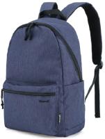 Рюкзак Himawari HW-125 (синий) -