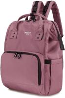 Рюкзак Himawari HW-1211 (фиолетовый) -