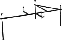 Каркас Aquanet Capri 170x110 (универсальный) -