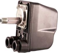 Реле давления Jemix XPD-9A -
