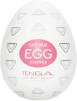 Мастурбатор для пениса Tenga Stepper / 19200 -