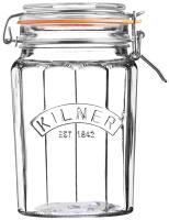 Емкость для хранения Kilner ClipTop K-0025.734V -