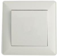 Выключатель КС Дабрабыт СП 10А / 74861 (белый) -