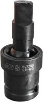 Шарнир карданный AVS KU1200 / A07953S -
