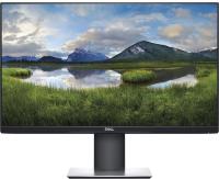 Монитор Dell P2421D (210-AVKX) -