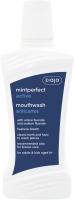 Ополаскиватель для полости рта Ziaja Mintperfect Active против кариеса (500мл) -