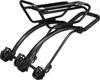 Багажник велосипедный Topeak Tetrarack M2 / TA2408M2 -