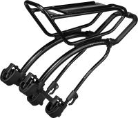 Багажник велосипедный Topeak Tetrarack R2 / TA2407R2 -