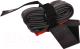 Сумка велосипедная Zefal Tube Strap / 1035 (черный) -