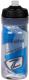 Бутылка для воды Zefal Arctica Pro 55 / 1657 (синий) -