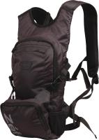 Рюкзак спортивный Zefal Z Hydro Xc Bag / 7055 (черный) -
