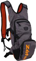 Рюкзак спортивный Zefal Z Hydro Xc Bag / 7056 (серый) -