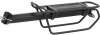 Багажник велосипедный Zefal Raider R30 / 7540 -