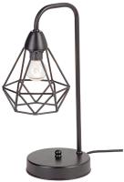 Прикроватная лампа Vitaluce V4728-1/1L -