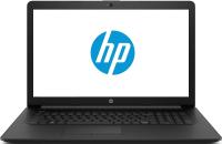 Ноутбук HP 17-ca1038ur (9PU04EA) -