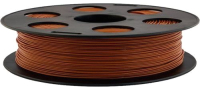 Пластик для 3D печати Bestfilament PET-G 1.75мм 500г (шоколадный) -