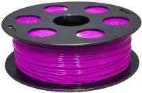 Пластик для 3D печати Bestfilament PET-G 1.75мм 500г (сиреневый) -