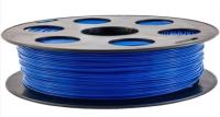 Пластик для 3D печати Bestfilament PET-G 1.75мм 500г (синий) -