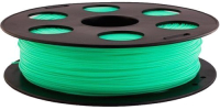 Пластик для 3D печати Bestfilament PET-G 1.75мм 500г (салатовый) -