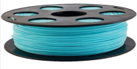 Пластик для 3D печати Bestfilament PET-G 1.75мм 500г (небесный) -