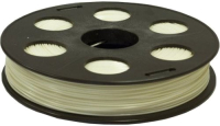 Пластик для 3D печати Bestfilament PET-G 1.75мм 500г (натуральный) -