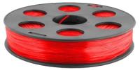 Пластик для 3D печати Bestfilament PET-G 1.75мм 500г (красный) -
