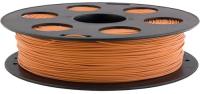 Пластик для 3D печати Bestfilament PET-G 1.75мм 500г (коричневый) -