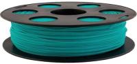 Пластик для 3D печати Bestfilament PET-G 1.75мм 500г (изумрудный) -
