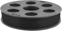 Пластик для 3D печати Bestfilament Watson 1.75мм 500г (черный) -
