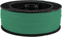 Пластик для 3D печати Bestfilament PLA 1.75мм 2.5кг (зеленый) -